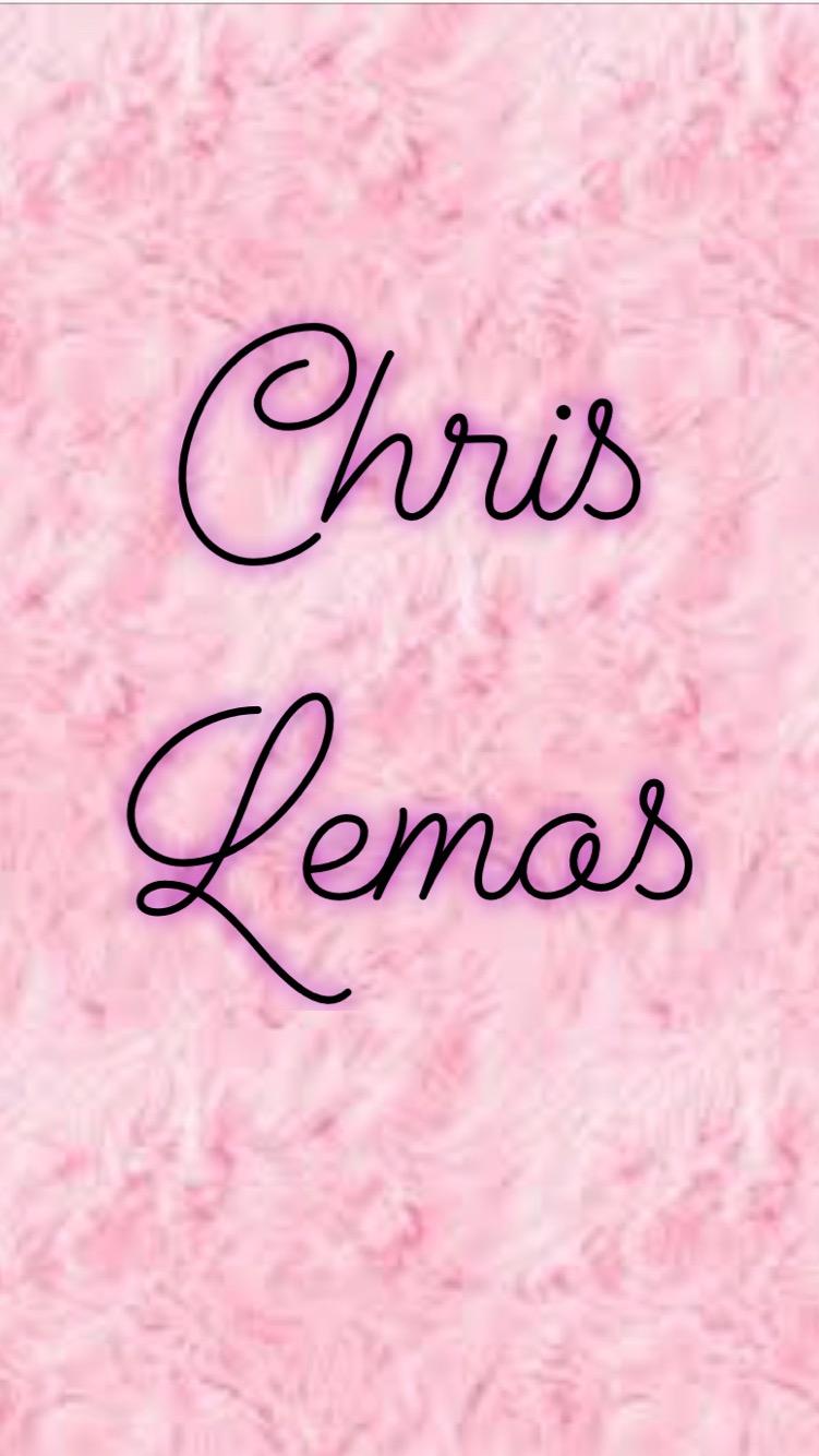 Chris Lemos